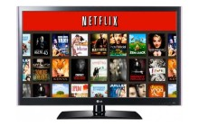 Conoce el Netflix ISP Speed Index