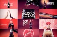 Coca-Cola integra soluciones de start-ups a su cadena de valor