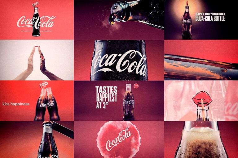 Coca-Cola se compromete reciclar todos sus envases para el 2030