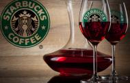 Nestlé cierra acuerdo 'perpetuo' con Starbucks