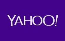 Verizon comprará a Yahoo Inc.