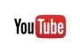 YouTube cumple 12 años en Internet