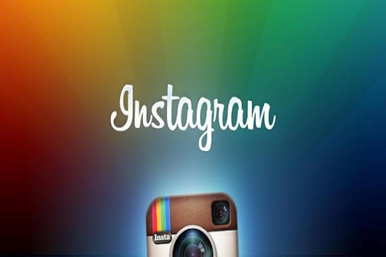 """Instagram estrena canal de música porque """"lo adoran las estrellas"""""""
