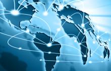 Se debe reforzar la seguridad en Internet y redes sociales