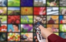 Mexicanos ven otros formatos de TV para evitar publicidad