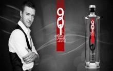 Justin Timberlake, el empresario del tequila