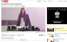 46% de la publicidad en video online pasa desapercibida