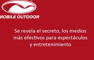 """Descarga estudio """"la publicidad y el espectáculo"""" a detalle"""