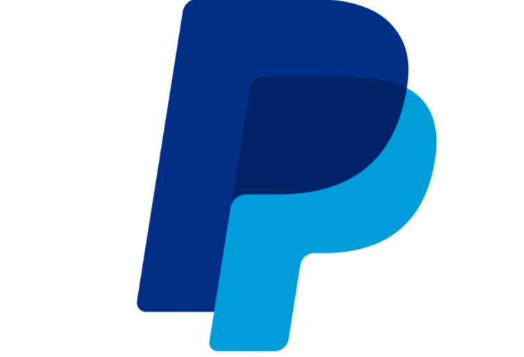 Mobile se abre camino en la plataforma para compra en línea