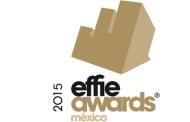 Prórroga de los Effie Awards® México 2015