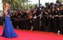 Arranca la Quincena de Realizadores del Festival de Cannes 2015