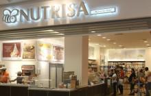 Cofepris y Nutrisa acuerdan acciones nutrimentales y publicidad responsable