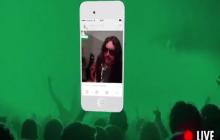 #TweetCoverFest: Heineken convierte tus tweets en canciones