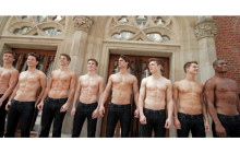 Abercrombie cambia su estrategia de marketing