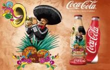 Coca-Cola predomina como el producto favorito en México