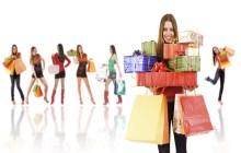 E-commerce + comercio tradicional = la fórmula infalible de ventas