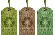 Toks, una marca verde comprometida con EarthCheck festeja a las madres