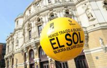 Arranca el Festival Iberoamericano de la Comunicación Publicitaria El Sol