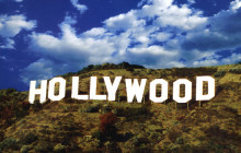 """Hollywood sigue a los """"influencers"""""""