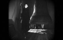 Nosferatu en la versión de Kellogg's