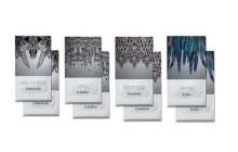 Made in love, la nueva era de los preservativos con diseño