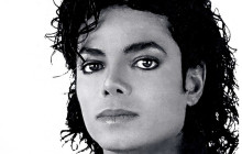 Michael Jackson y su mítico anuncio para Pepsi