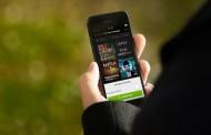 """La música en línea está en """"explosión"""" en América Latina"""