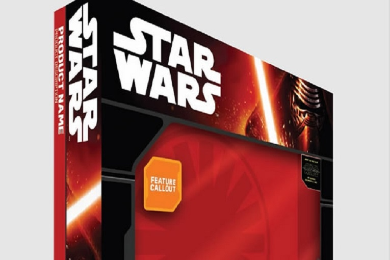 Star Wars te invita a vivir la experiencia. Entérate aquí