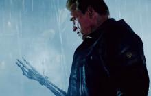 Tráiler de Terminator Genisys