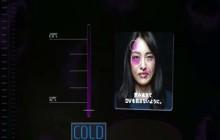 Violent Coasters, la campaña que visibiliza la violencia contra la mujer