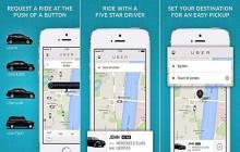 Uber: un caso de éxito del que se puede aprender