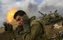 War at Home: cuando la guerra llega a casa