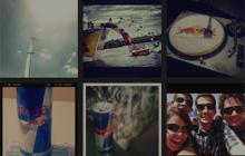 5 consejos para que tu marca saque mayor provecho a Instagram