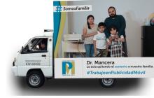 No más verificaciones irregulares ni detenciones; publicistas exigen diálogo con Mancera
