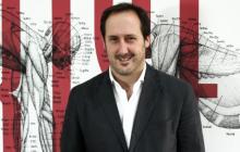 Miquel Daura es nombrado nuevo CEO de Arrechedera Claverol