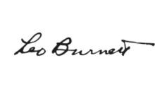 Leo Burnett y su presencia en Cannes
