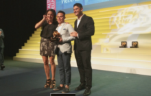 Con un total de 7 premios, México ruge en Cannes
