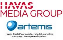 Meta Quality Barometer, antifraude en anuncios