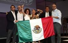 México perfila para romper su récord de leones este 2015