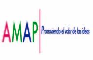 AMAP y PRODU Media&Publicidad se alían para cubrir el Cannes Lions 2015