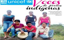 Summer Fashion Day, market solidario de Privalia en apoyo a UNICEF y sus campañas pro infancia