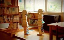 Creativos prints para inspirar a que los niños lean