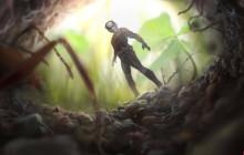 Llega a salas Ant-Man: El hombre hormiga