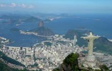 CP+B y el 'deal' de Corona en Brasil