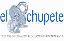 Festival El Chupete 2015 premia la comunicación dirigida a la infancia