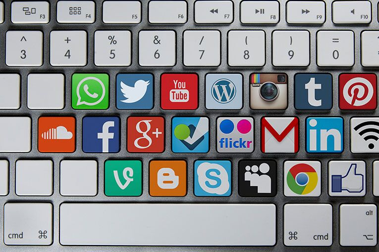 Redes sociales: motor de cambio piensan los mexicanos