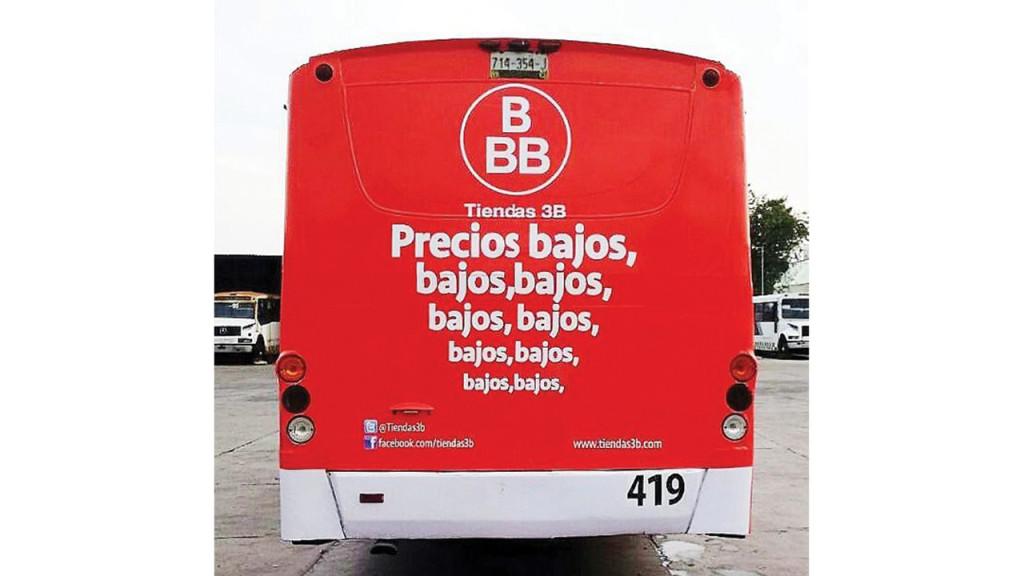 3B-Back