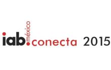 Reconocimientos en congreso IAB Conecta