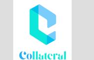 En su nacimiento, Collateral Studio presentó el primer corto en realidad virtual de Latinoamérica