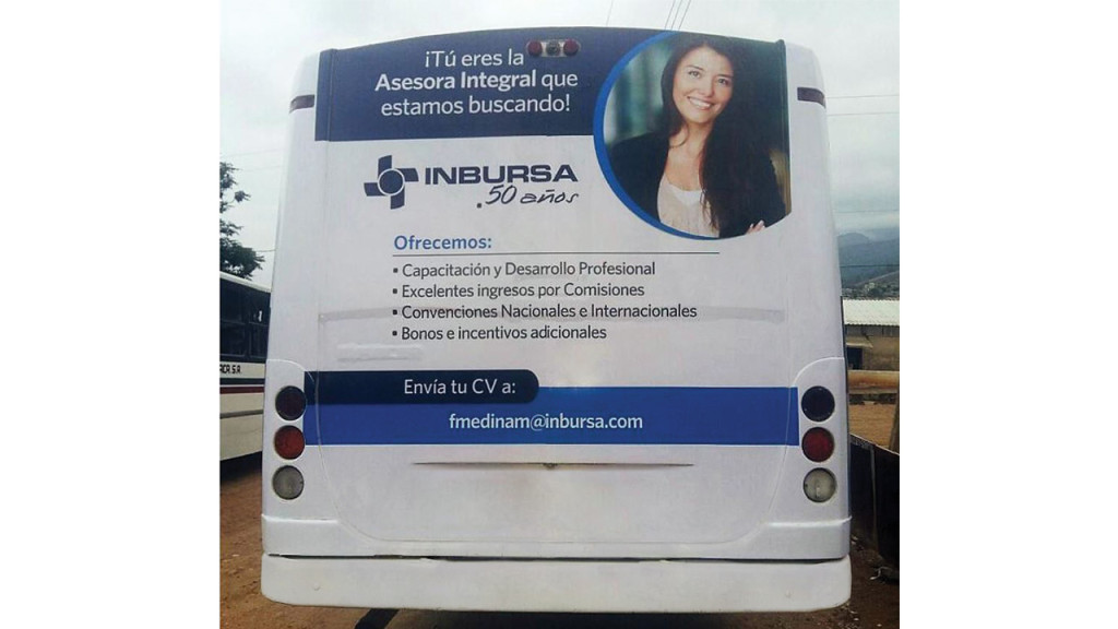 INBURSA-Back